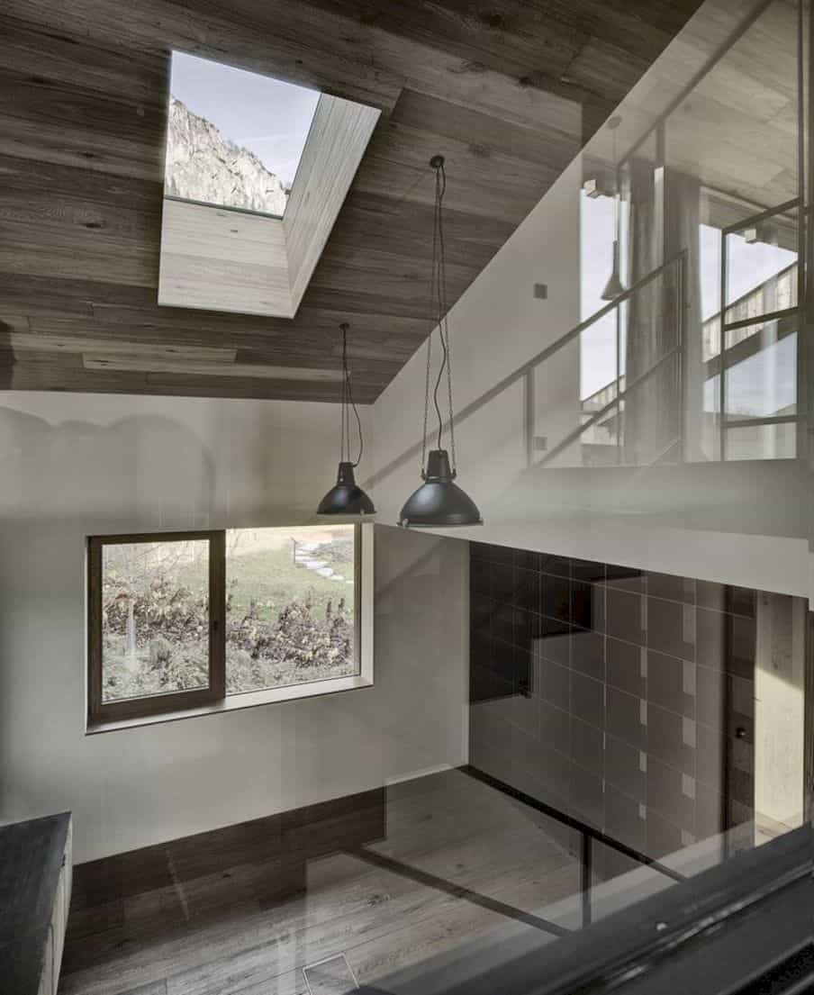 Wiesenhof By Gogl Architekten 5