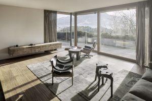 Wiesenhof By Gogl Architekten 6