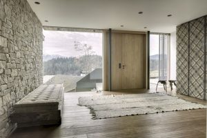 Wiesenhof By Gogl Architekten 7