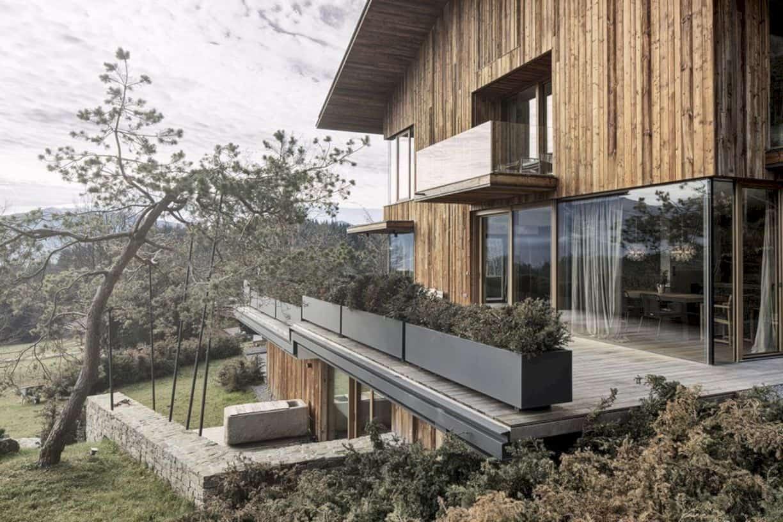 Wiesenhof By Gogl Architekten 8