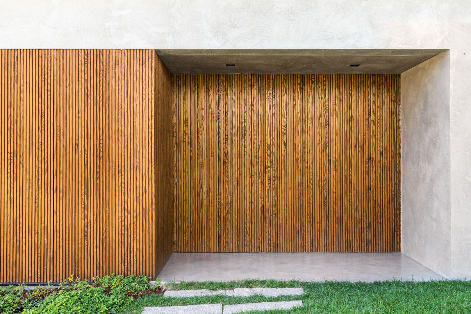 Casa AC By Nommo Arquitetos 14