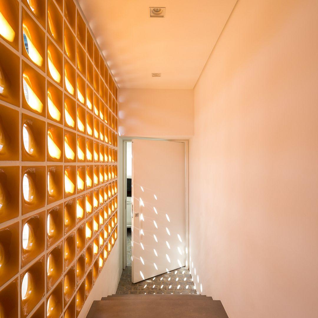 Casa AC By Nommo Arquitetos 2