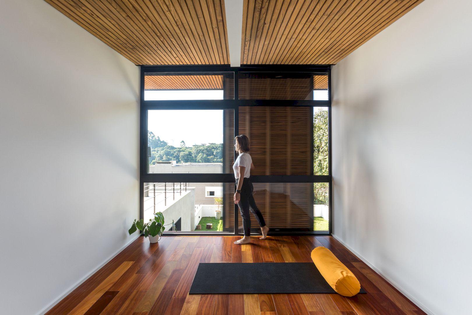 Casa AC By Nommo Arquitetos 6