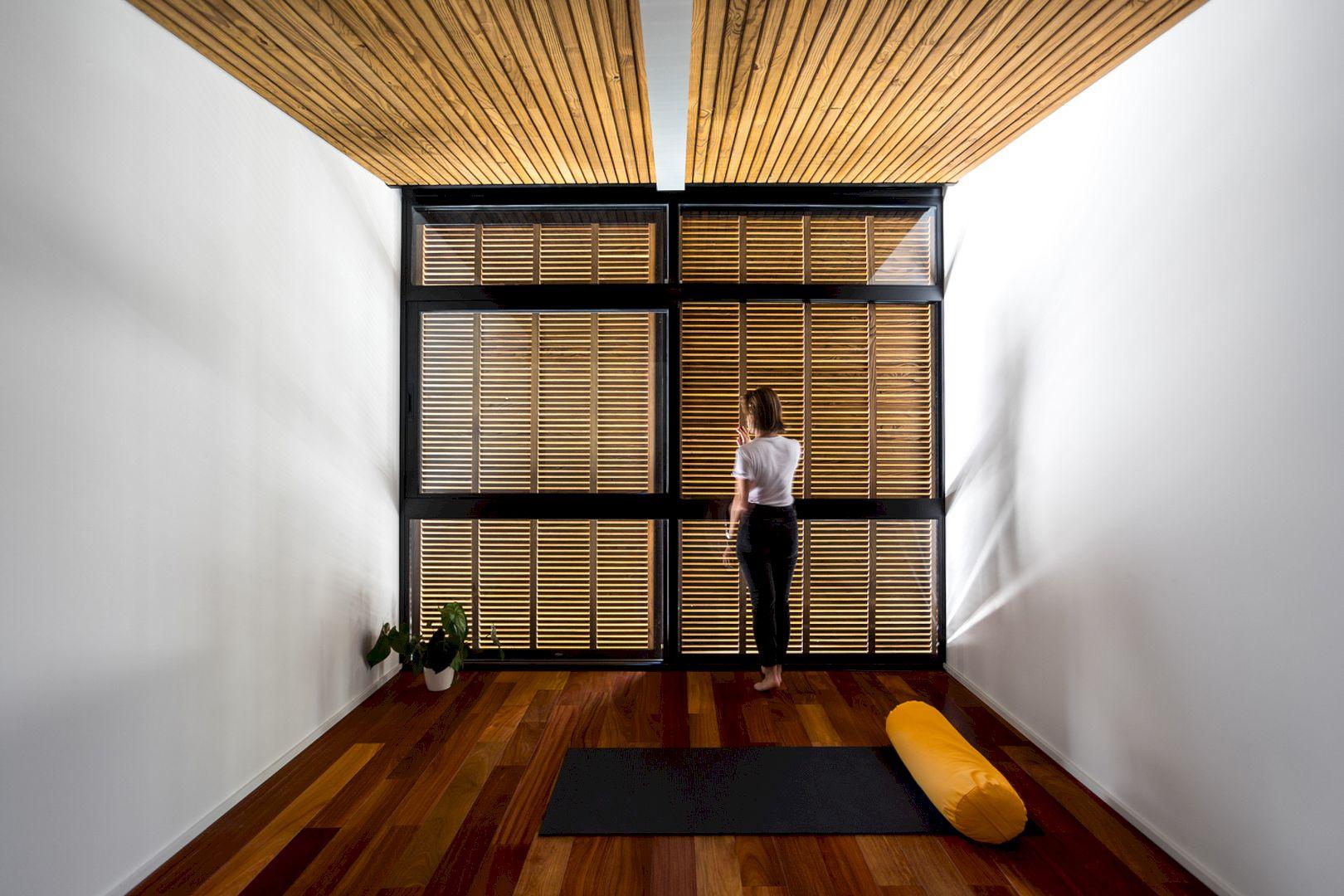 Casa AC By Nommo Arquitetos 7
