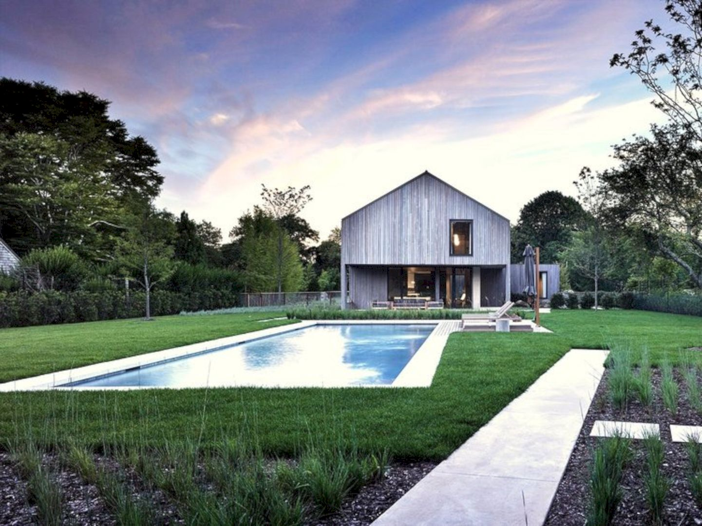 House In The Lanes By MB Architecture 11