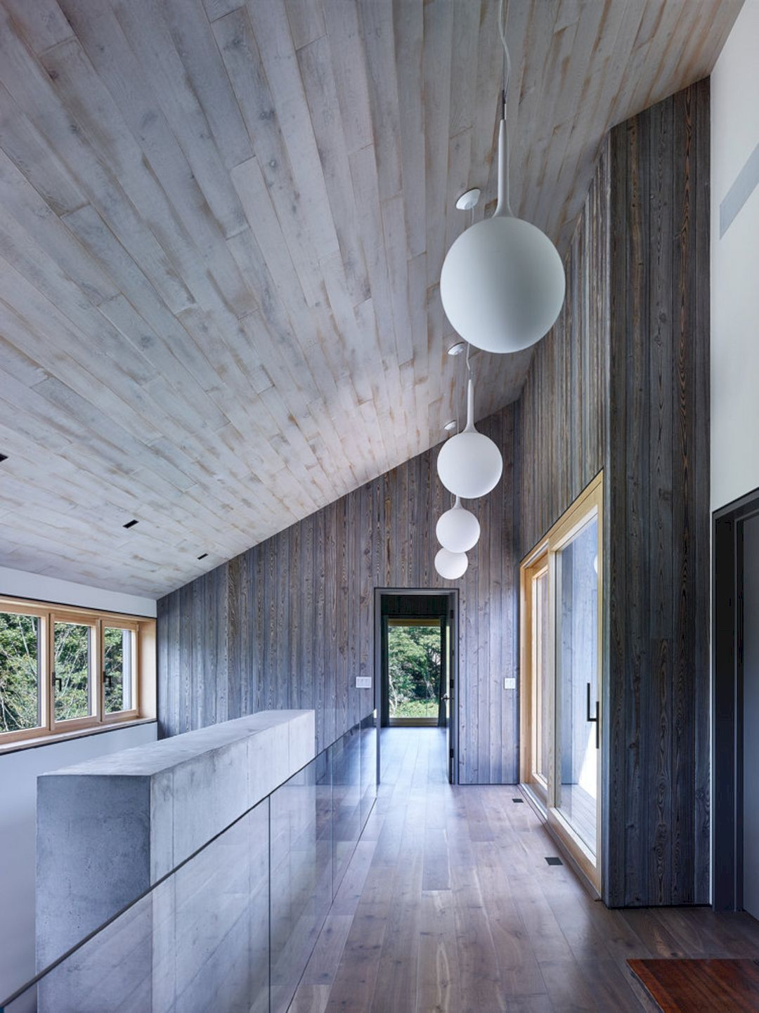 House In The Lanes By MB Architecture 14
