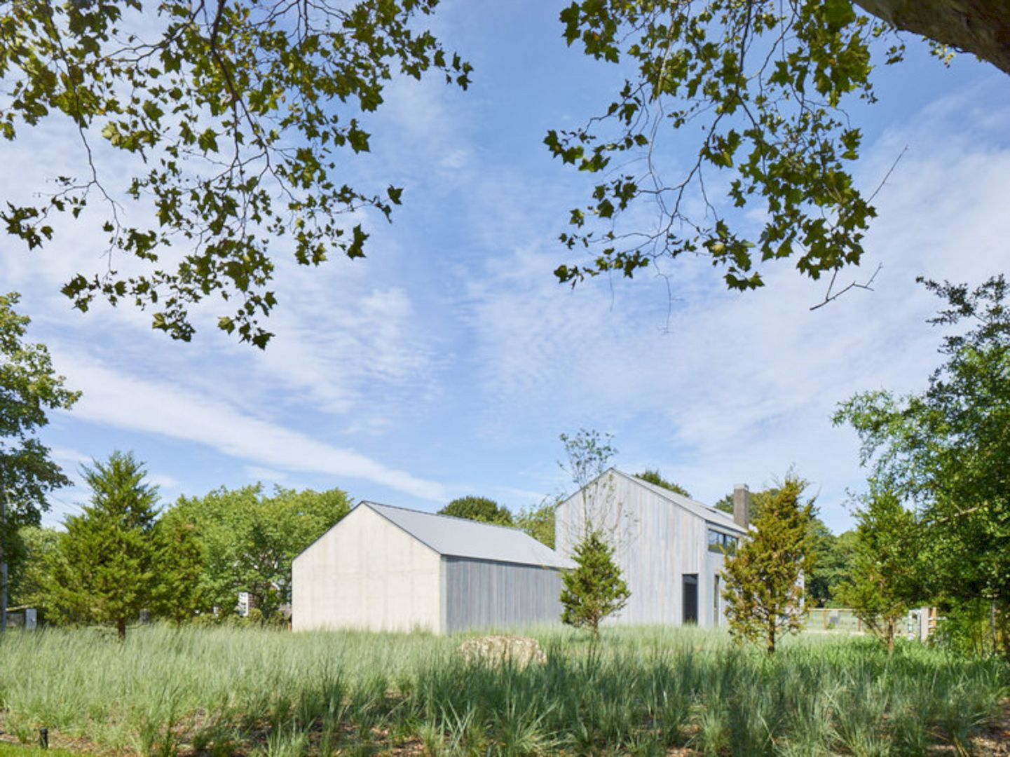 House In The Lanes By MB Architecture 16