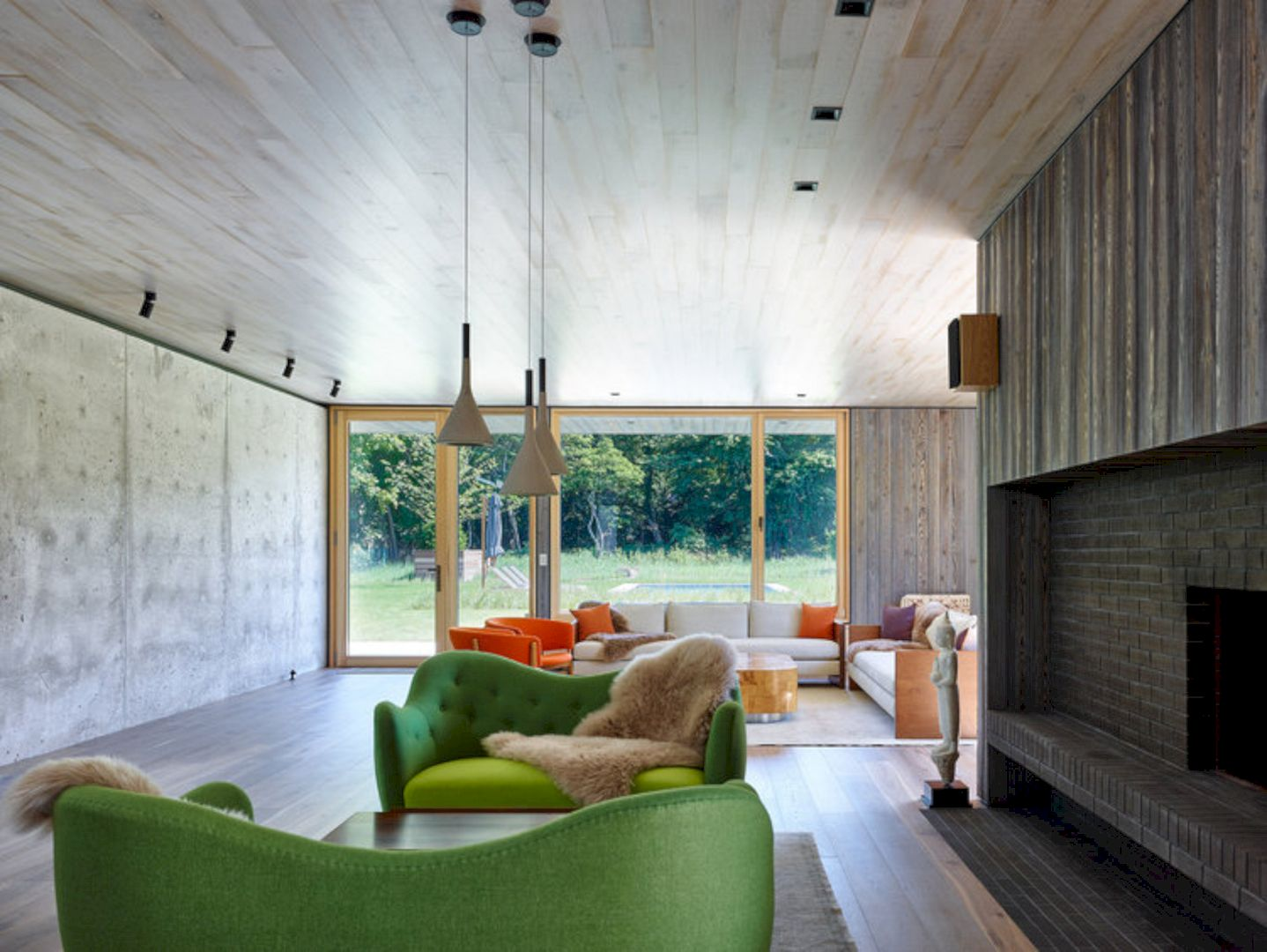 House In The Lanes By MB Architecture 5