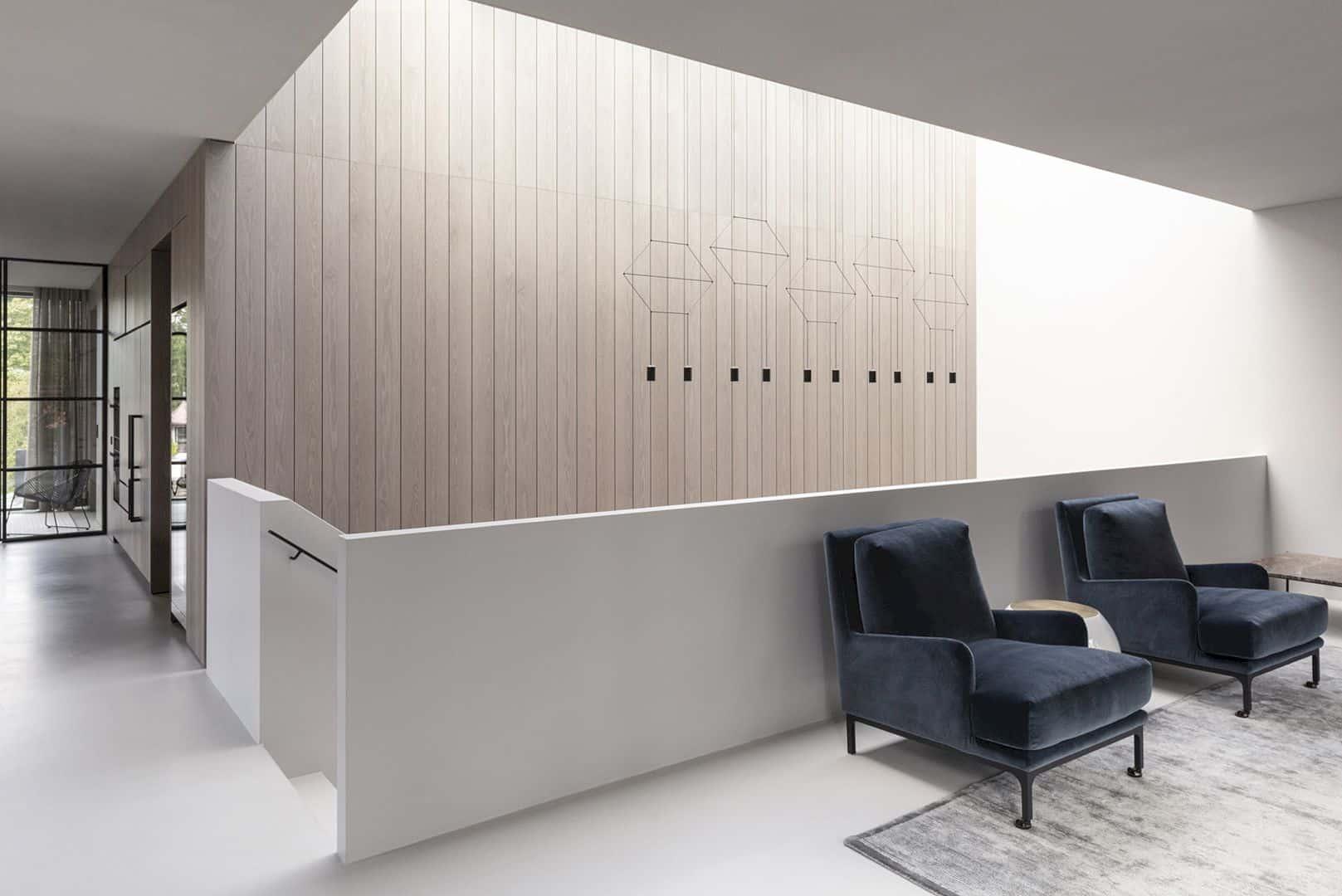 Matchbox Houses By Avanto Architects 2