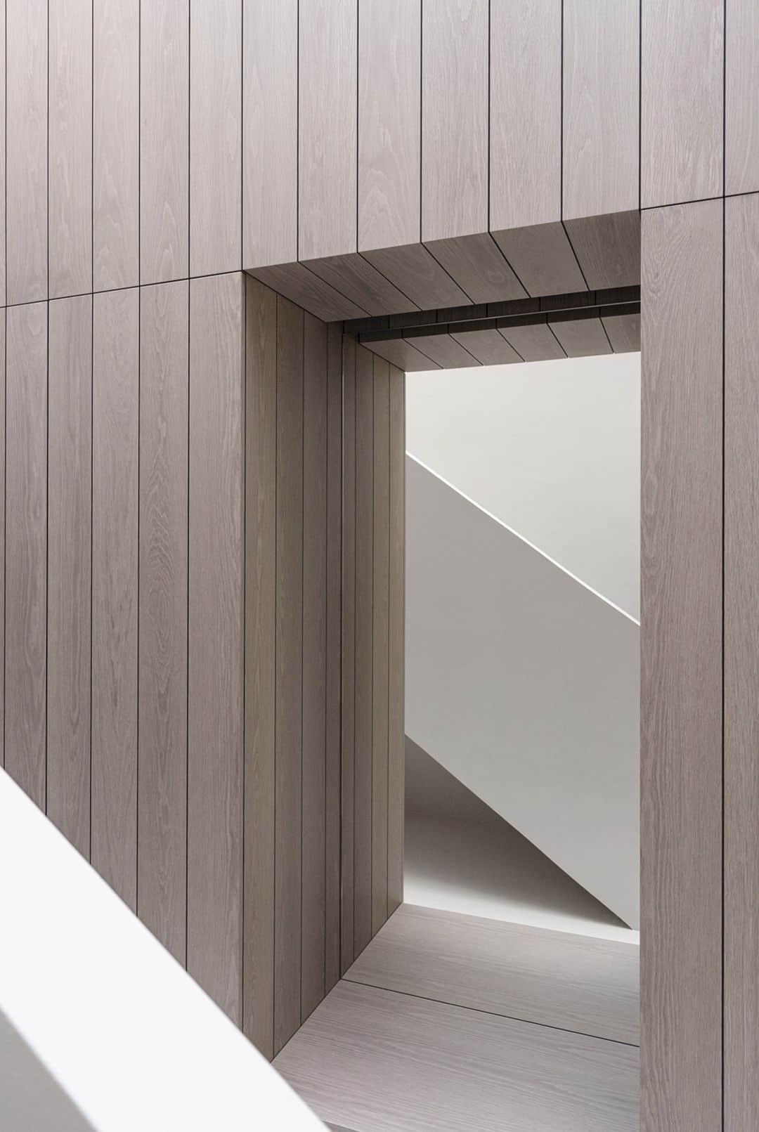 Matchbox Houses By Avanto Architects 3