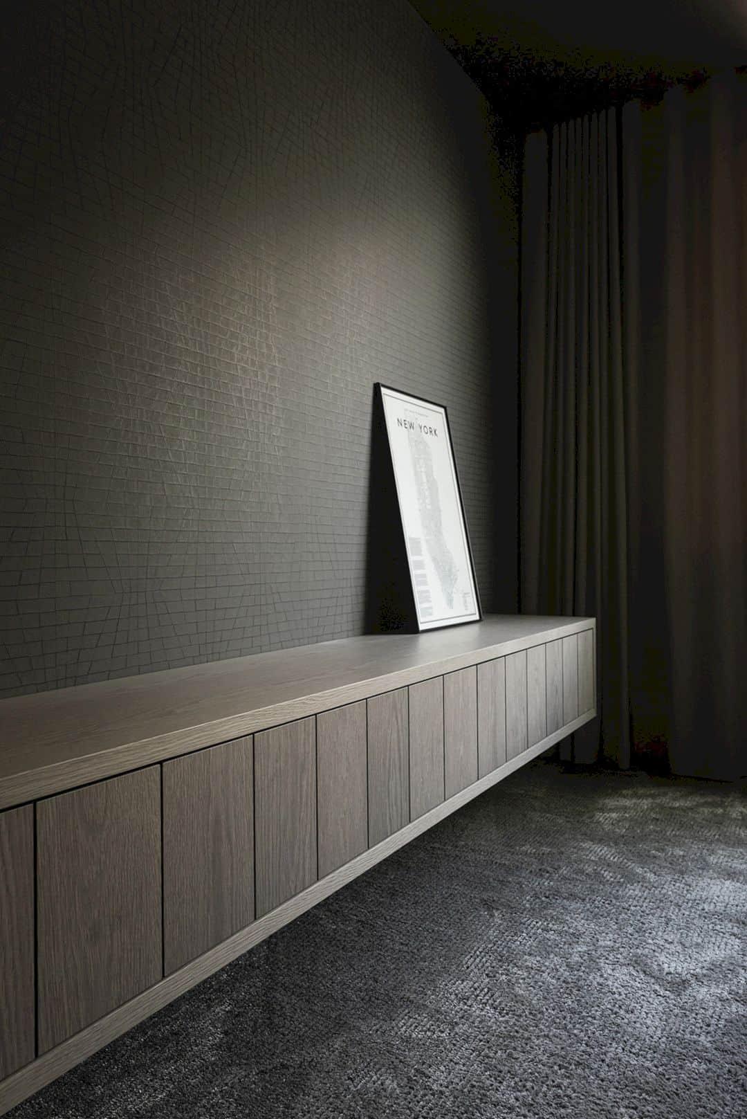 Matchbox Houses By Avanto Architects 6