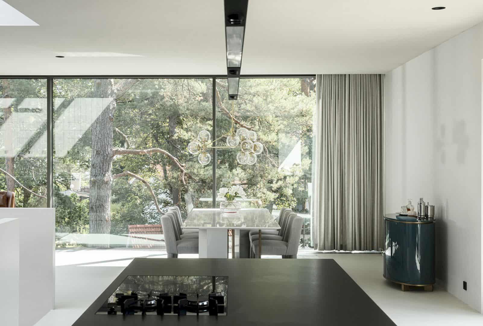 Matchbox Houses By Avanto Architects 7
