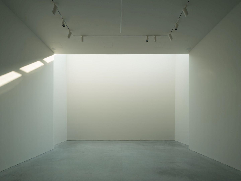 OTA FINE ARTS Gallery By BLUE Architecture Studio 16