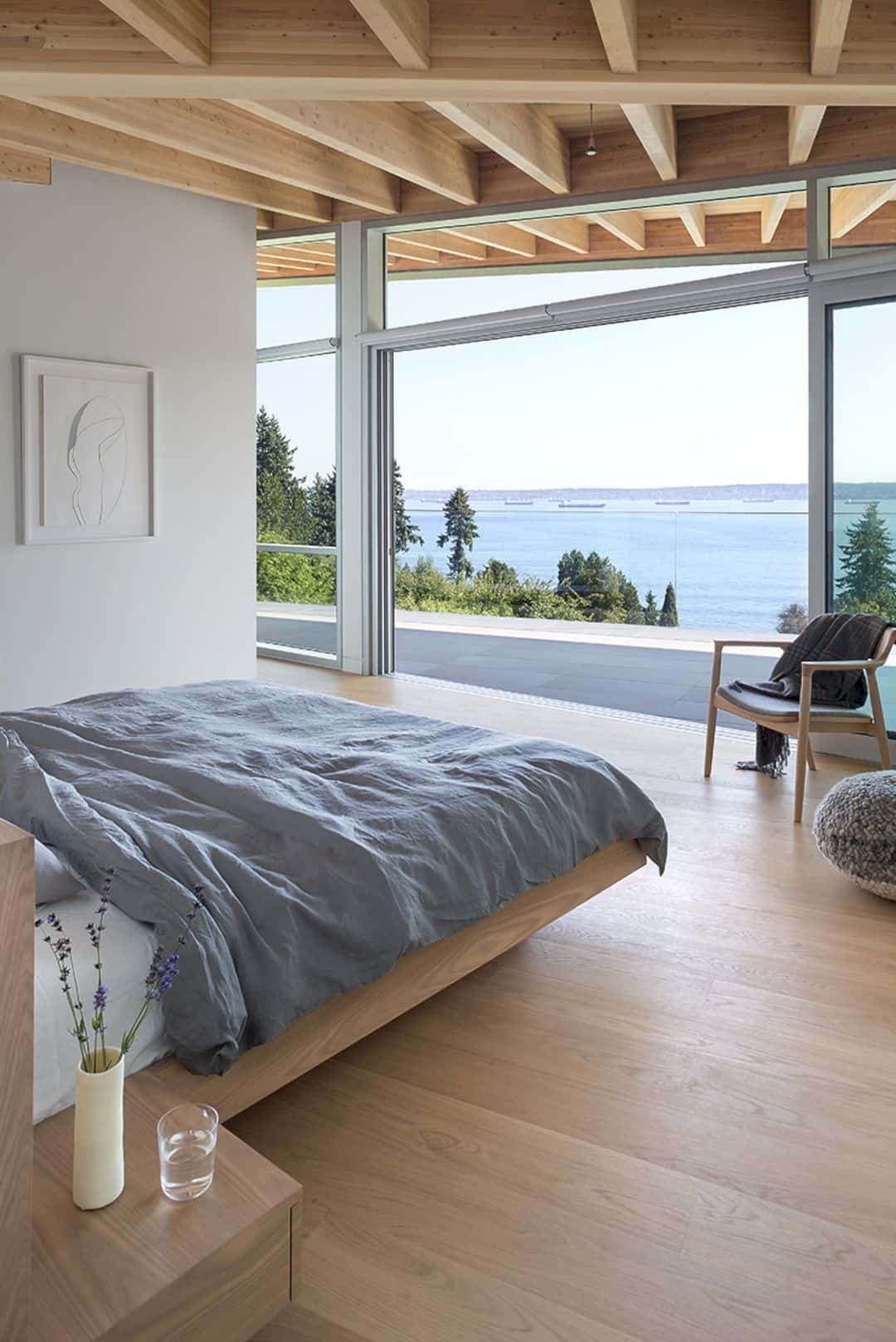 Thompson House By Splyce Design 11
