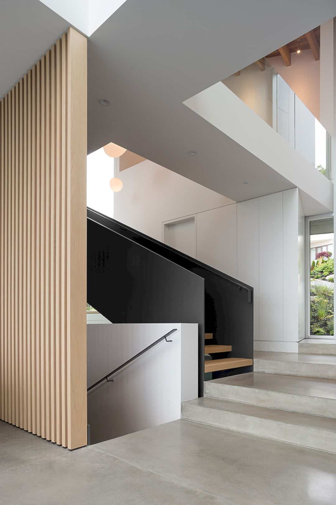 Thompson House By Splyce Design 5