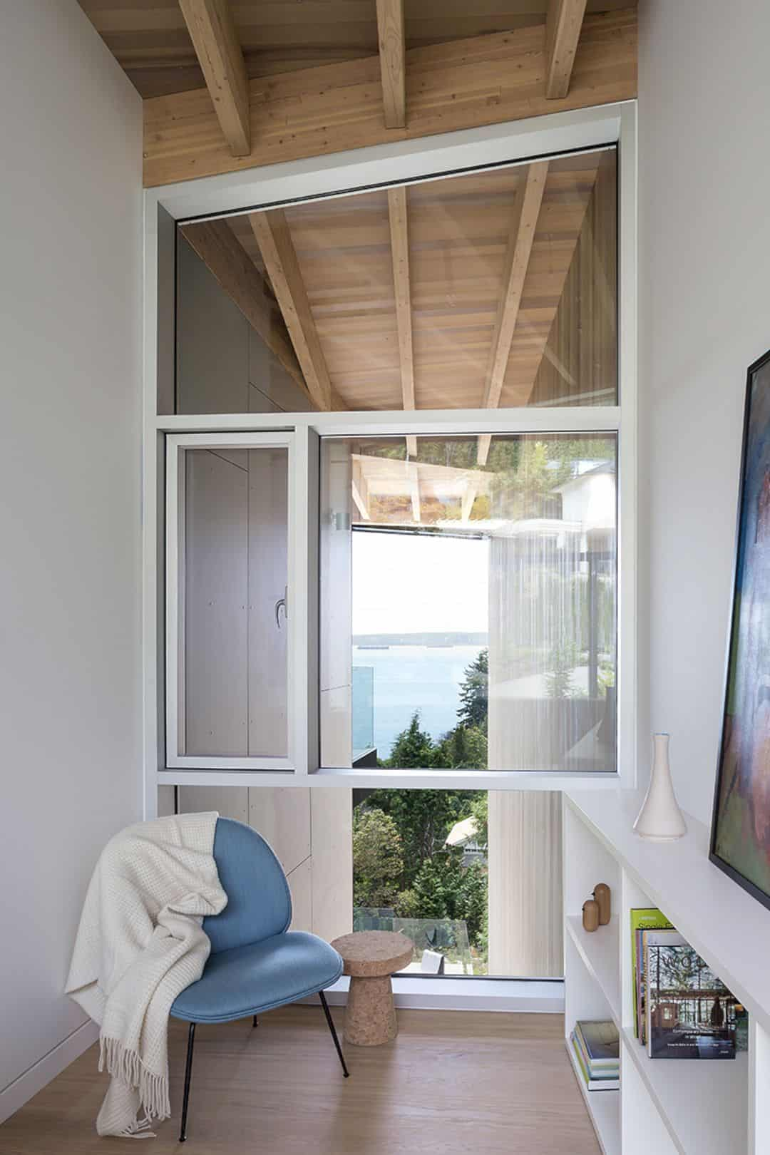 Thompson House By Splyce Design 9