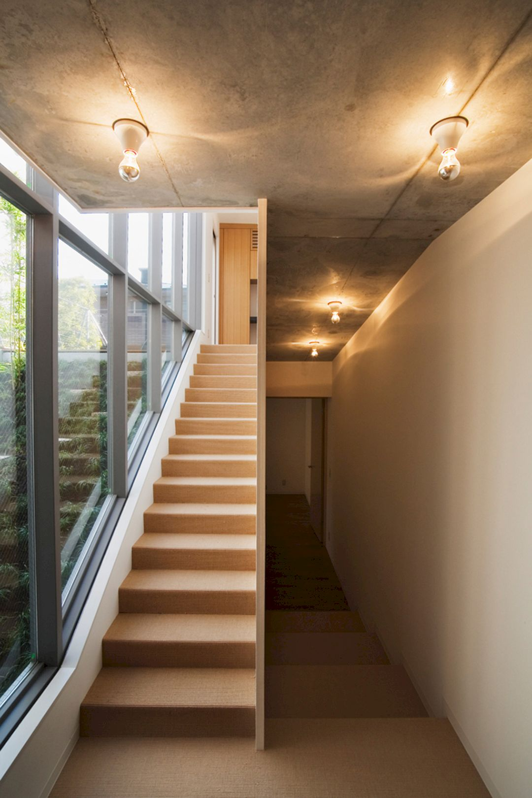 Yoyogi House By Frontoffice Tokyo 5