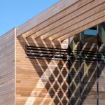 Alec Reed Academy By Foster Partners 6