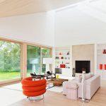 Bridgehampton Residence By Gluckman Tang 3