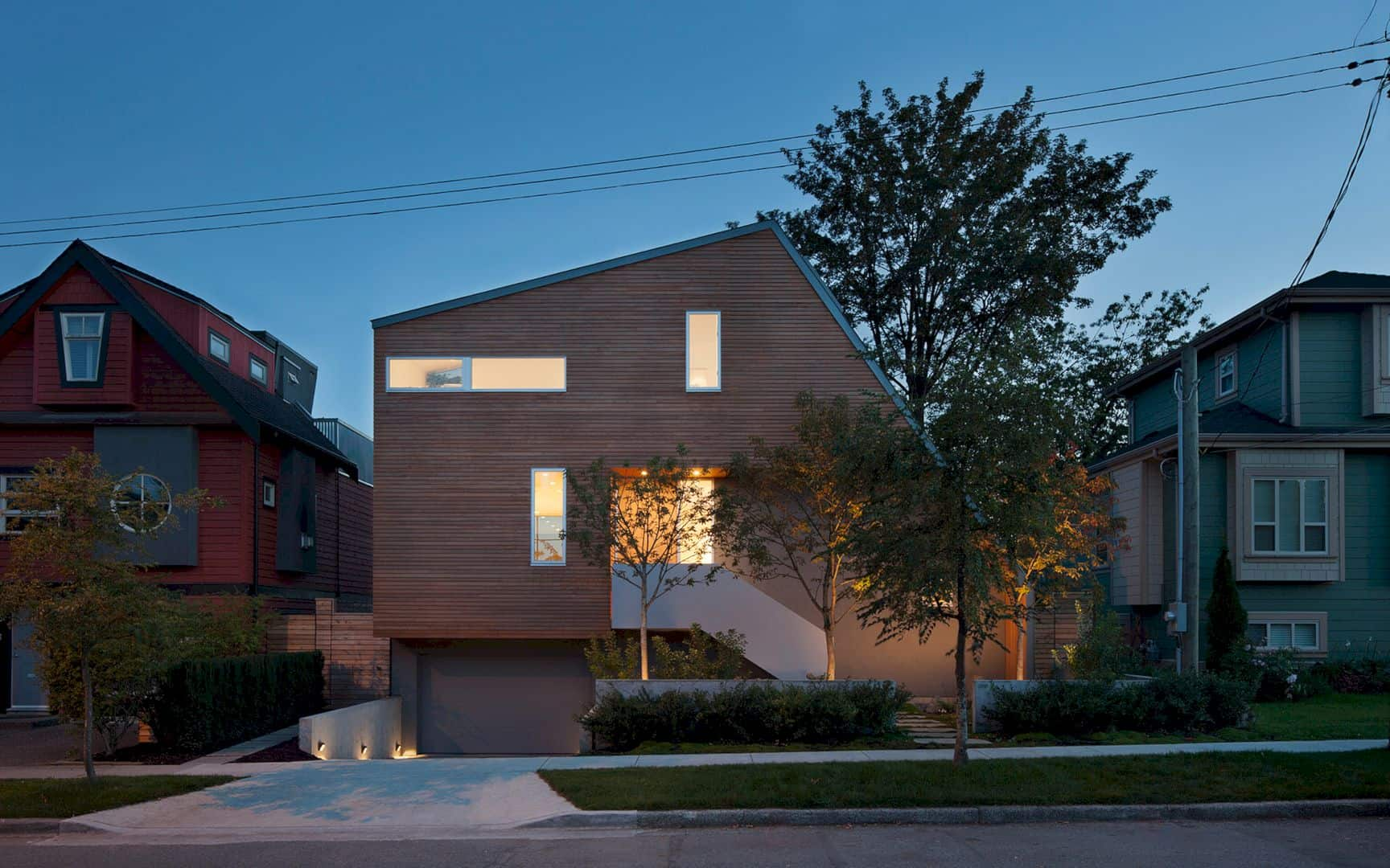 East Van House By Splyce Design 1