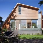East Van House By Splyce Design 16