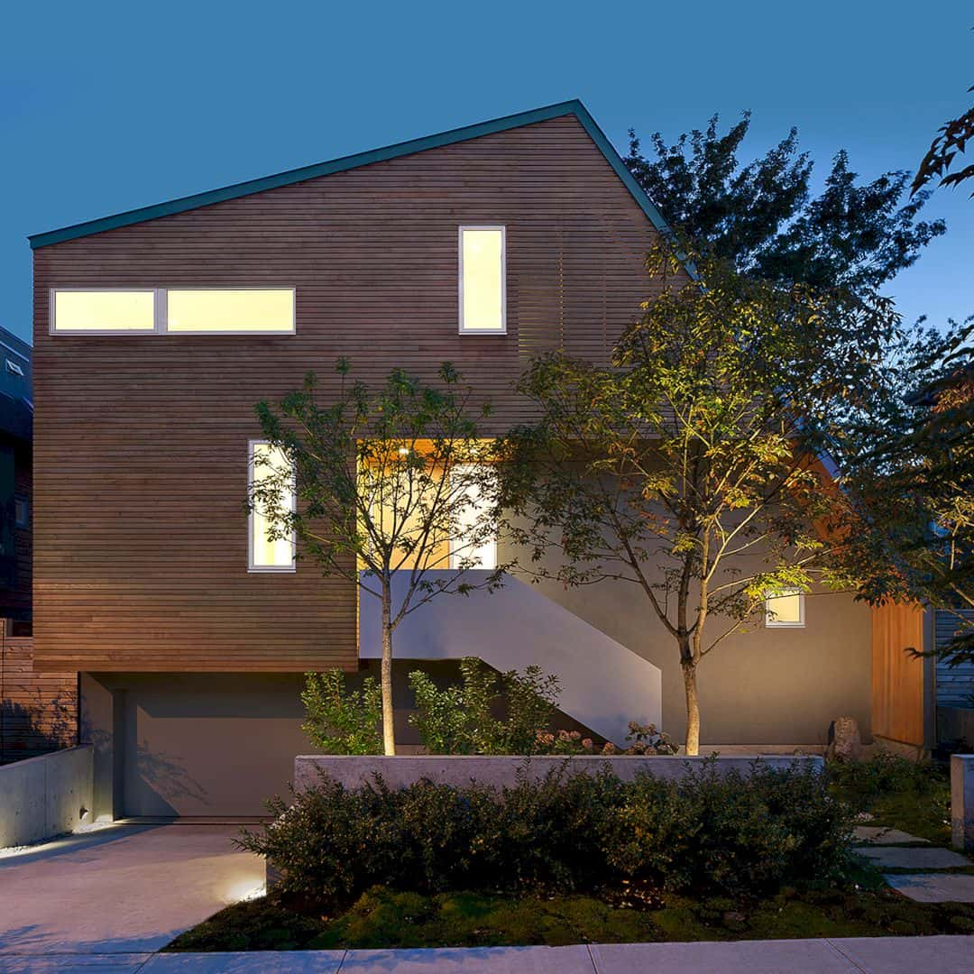 East Van House By Splyce Design 2