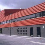 Fire Station Hoorn By Jeanne Dekkers Architectuur 2