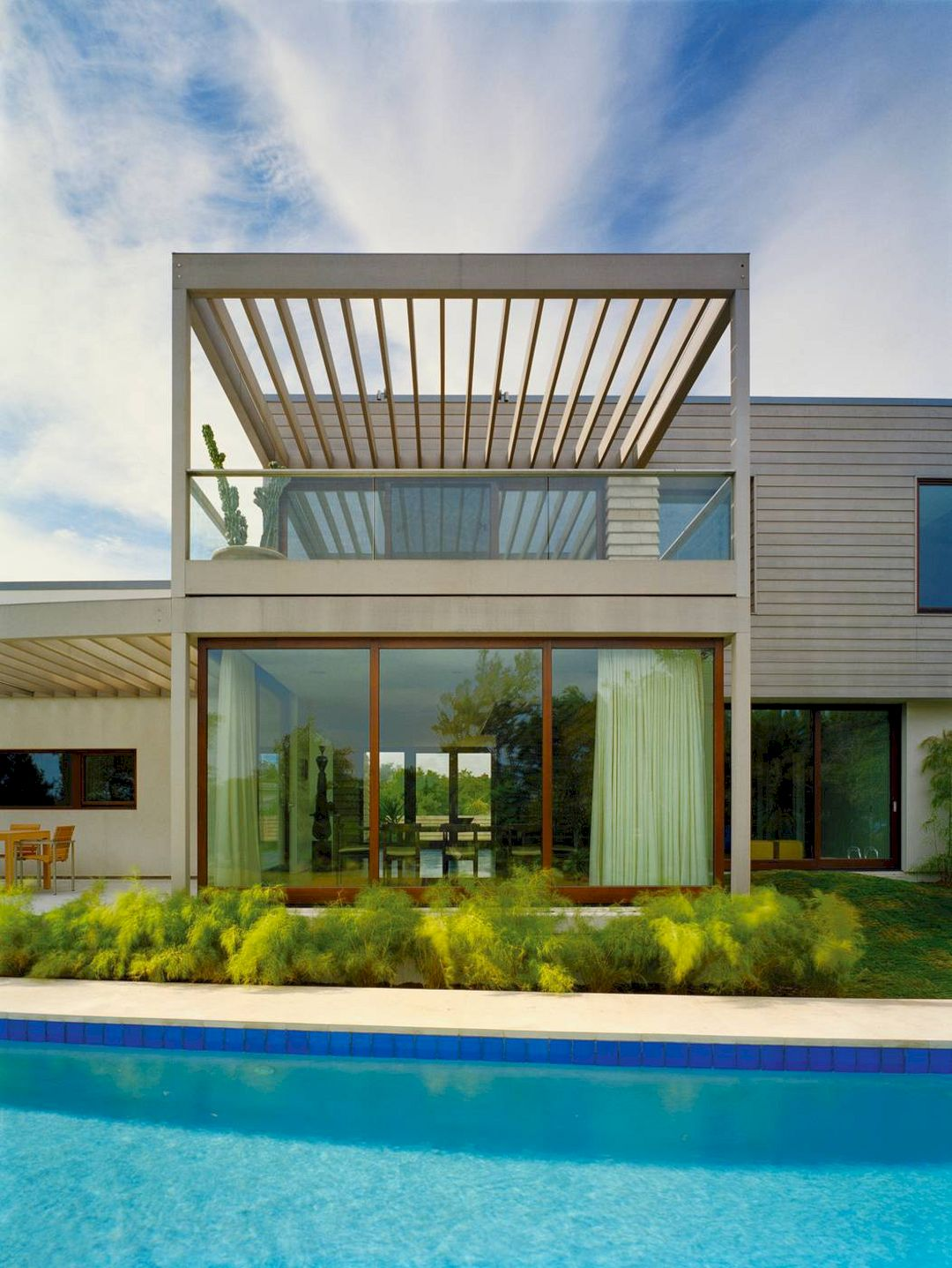Green Residence By Gluckman Tang 3