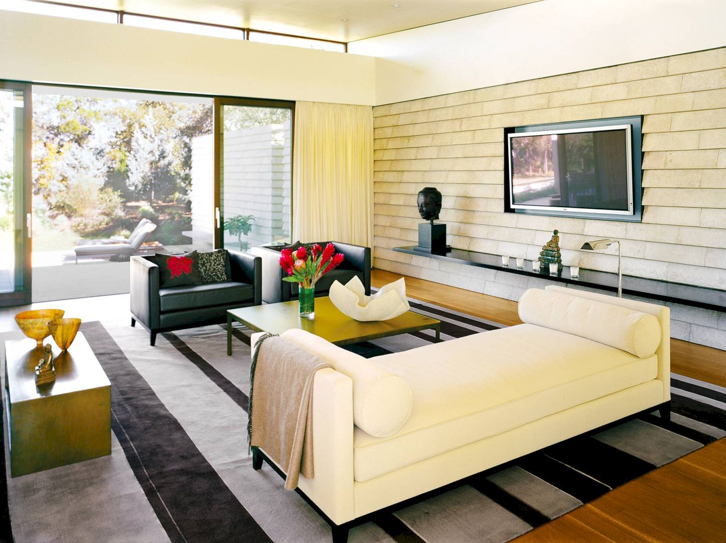 Green Residence By Gluckman Tang 7