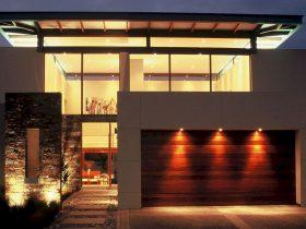 House Erasmus By Hugo Hamity Architects 6