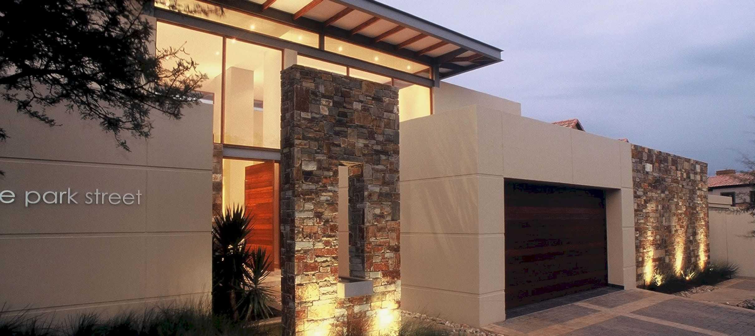House Erasmus By Hugo Hamity Architects 8