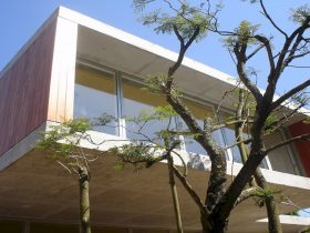 2001 Casa Leite Faria By Álvaro Leite Siza 3