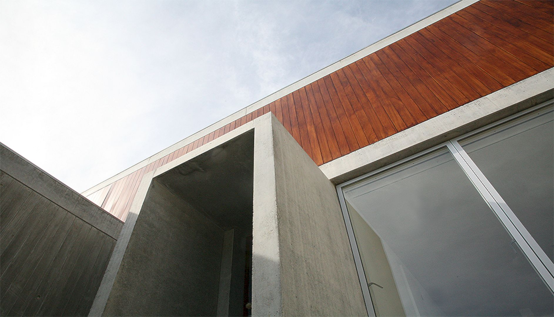 2001 Casa Leite Faria By Álvaro Leite Siza 7