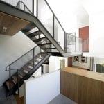 Geddes House By Splyce Design 2