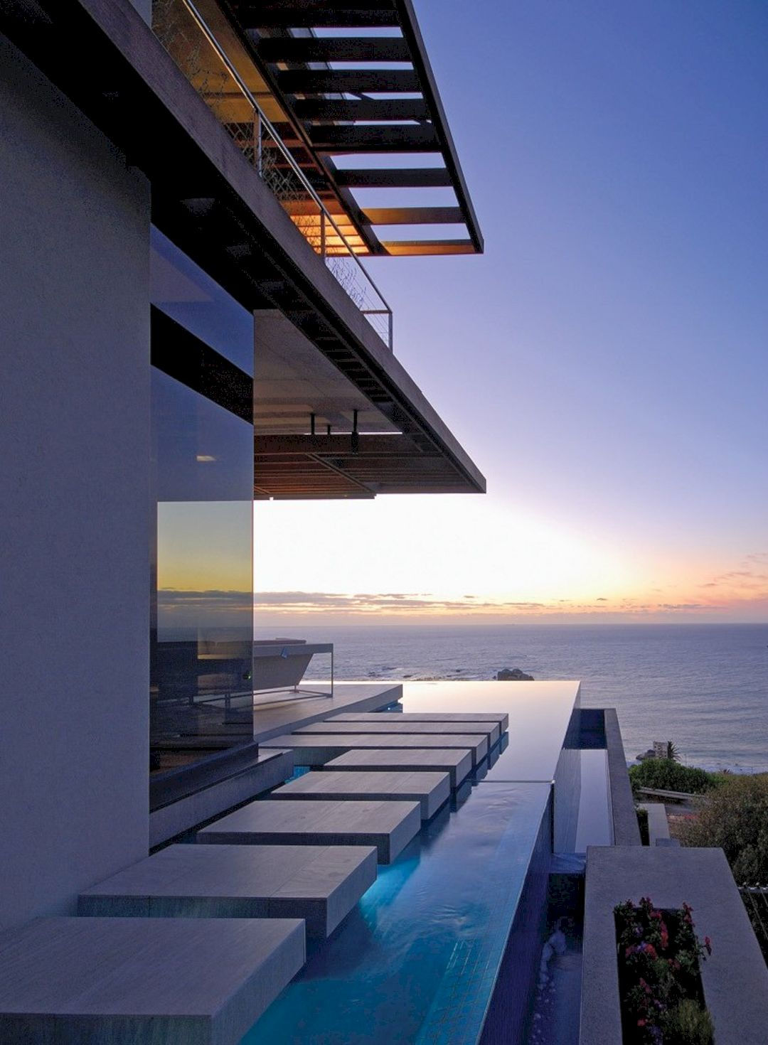 Kloof 151 By SAOTA Architecture And Design 1