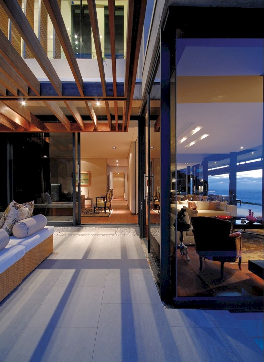 Kloof 151 By SAOTA Architecture And Design 2
