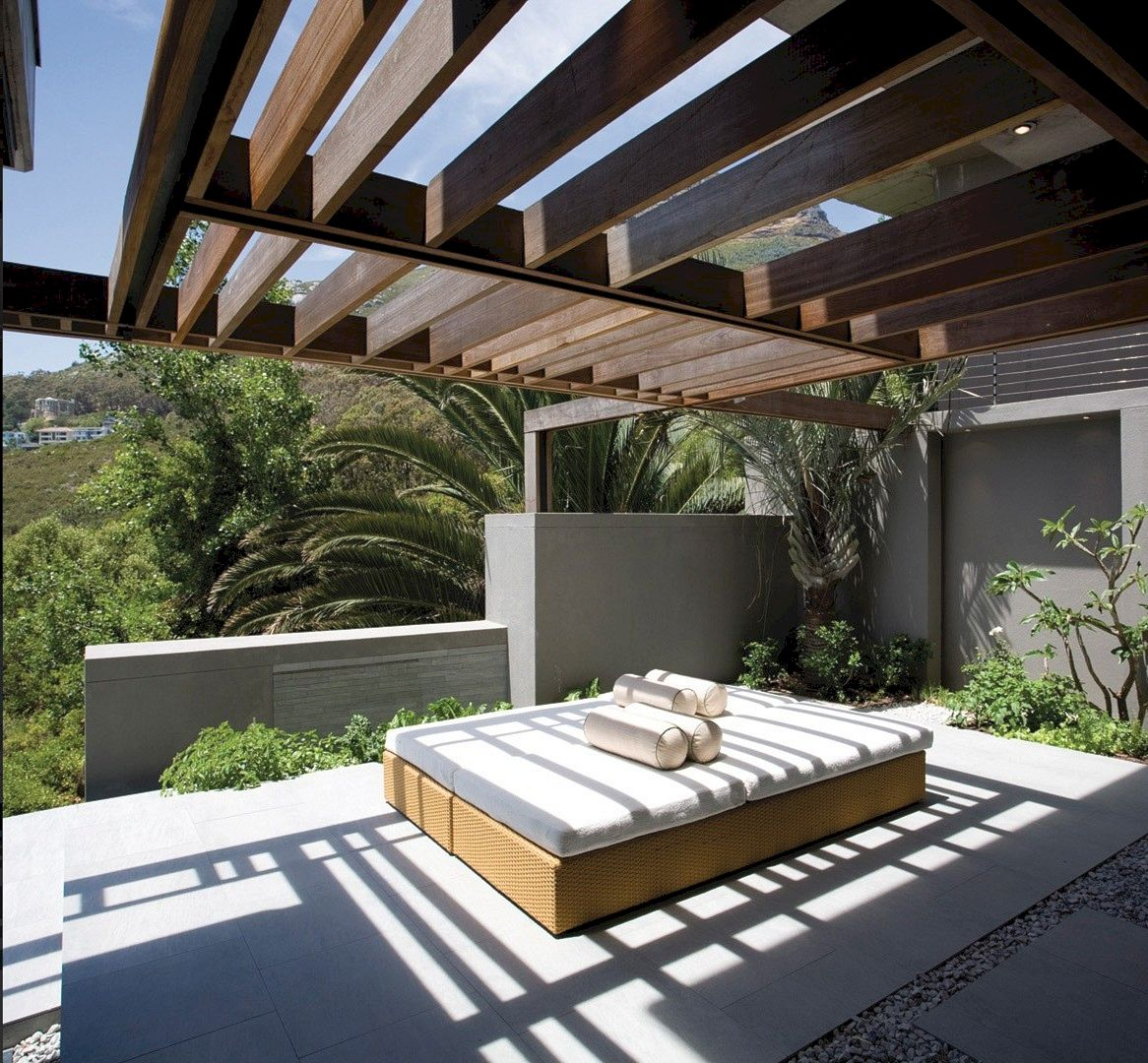 Kloof 151 By SAOTA Architecture And Design 3