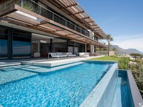 Kloof 151 By SAOTA Architecture And Design 5