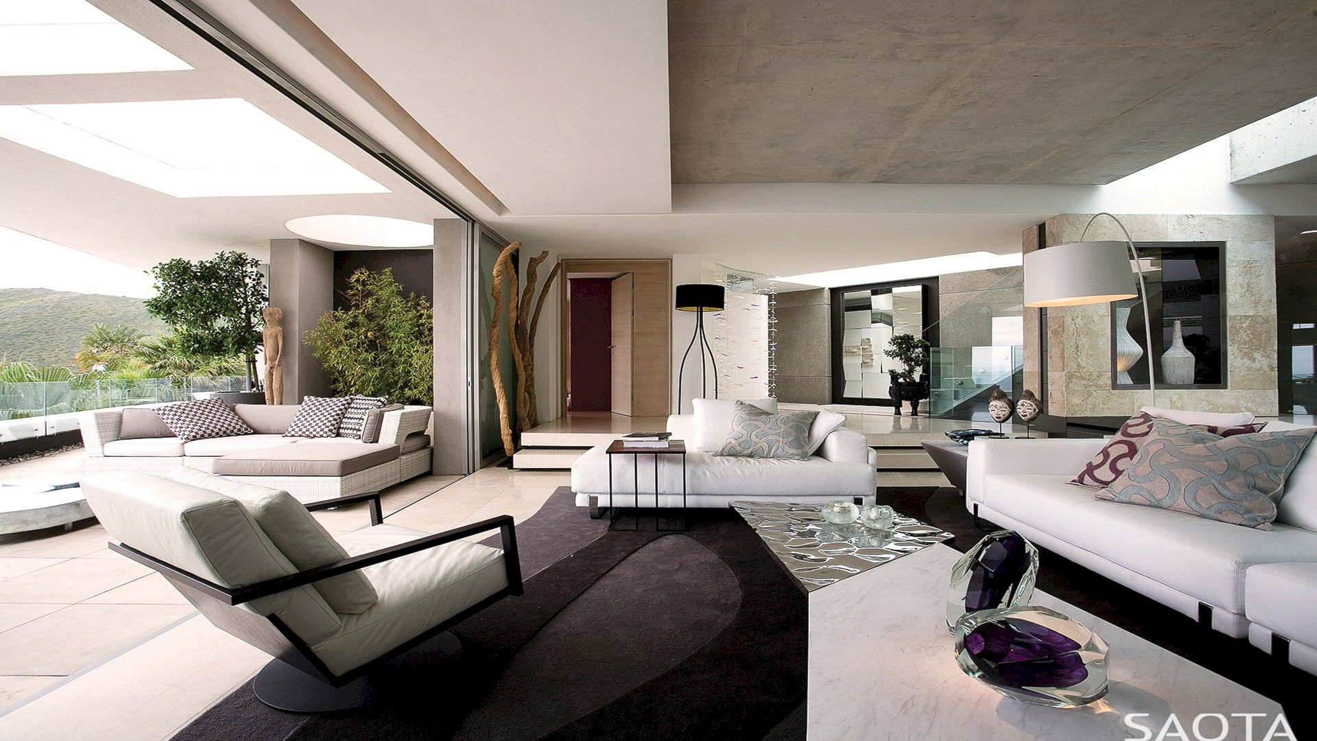 LGV 5 By SAOTA Architecture And Design 10