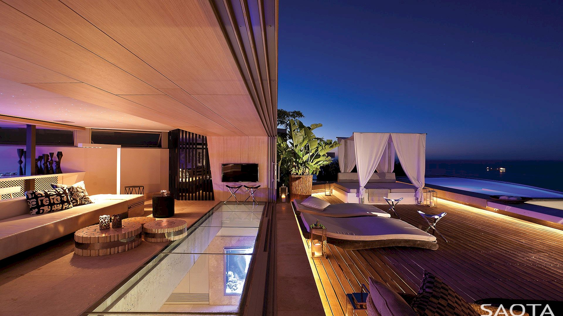 LGV 5 By SAOTA Architecture And Design 2