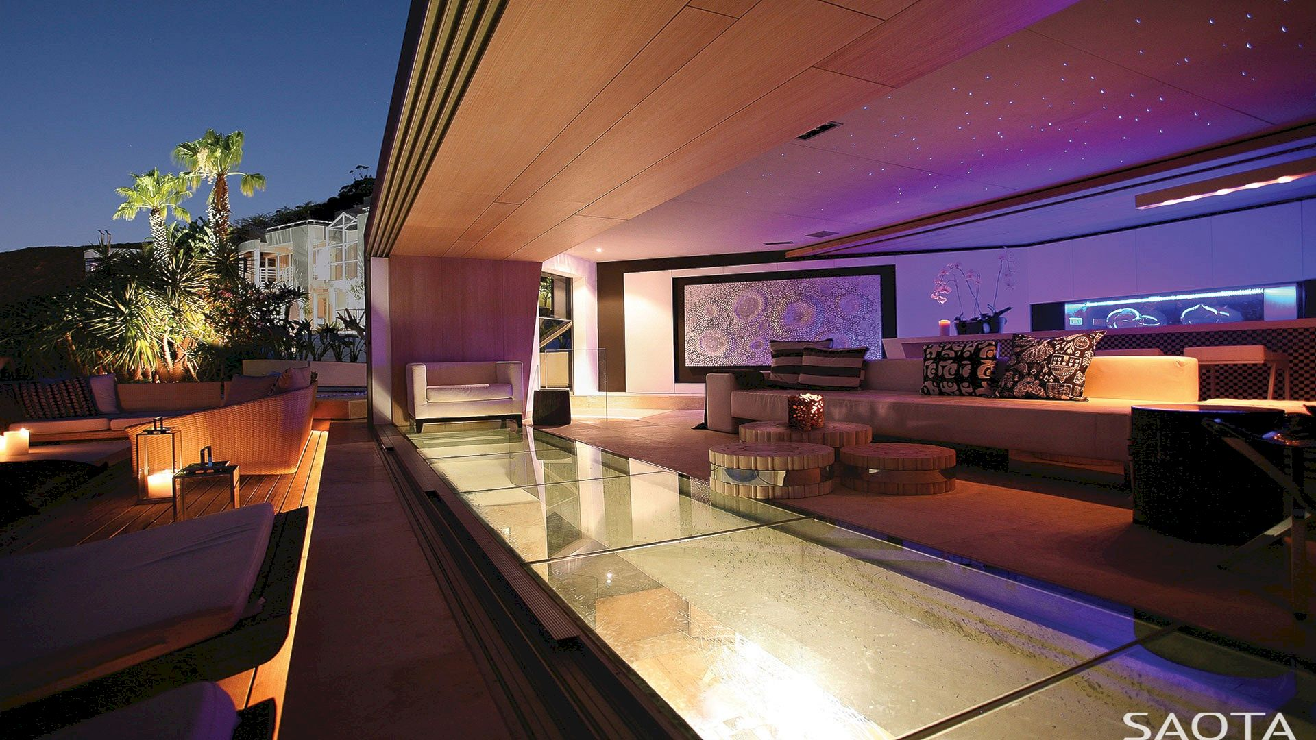 LGV 5 By SAOTA Architecture And Design 3