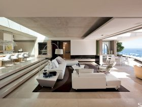 LGV 5 By SAOTA Architecture And Design 4