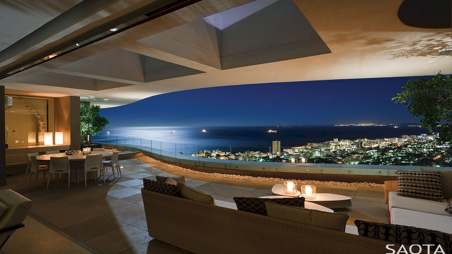 LGV 5 By SAOTA Architecture And Design 6