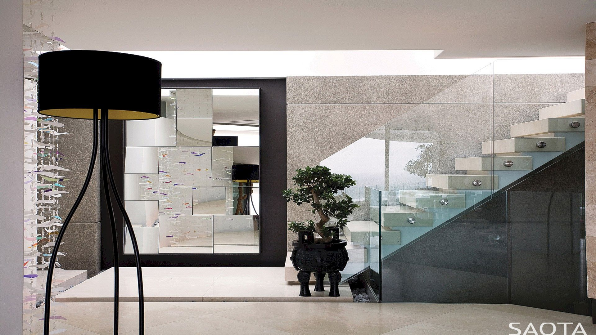 LGV 5 By SAOTA Architecture And Design 8