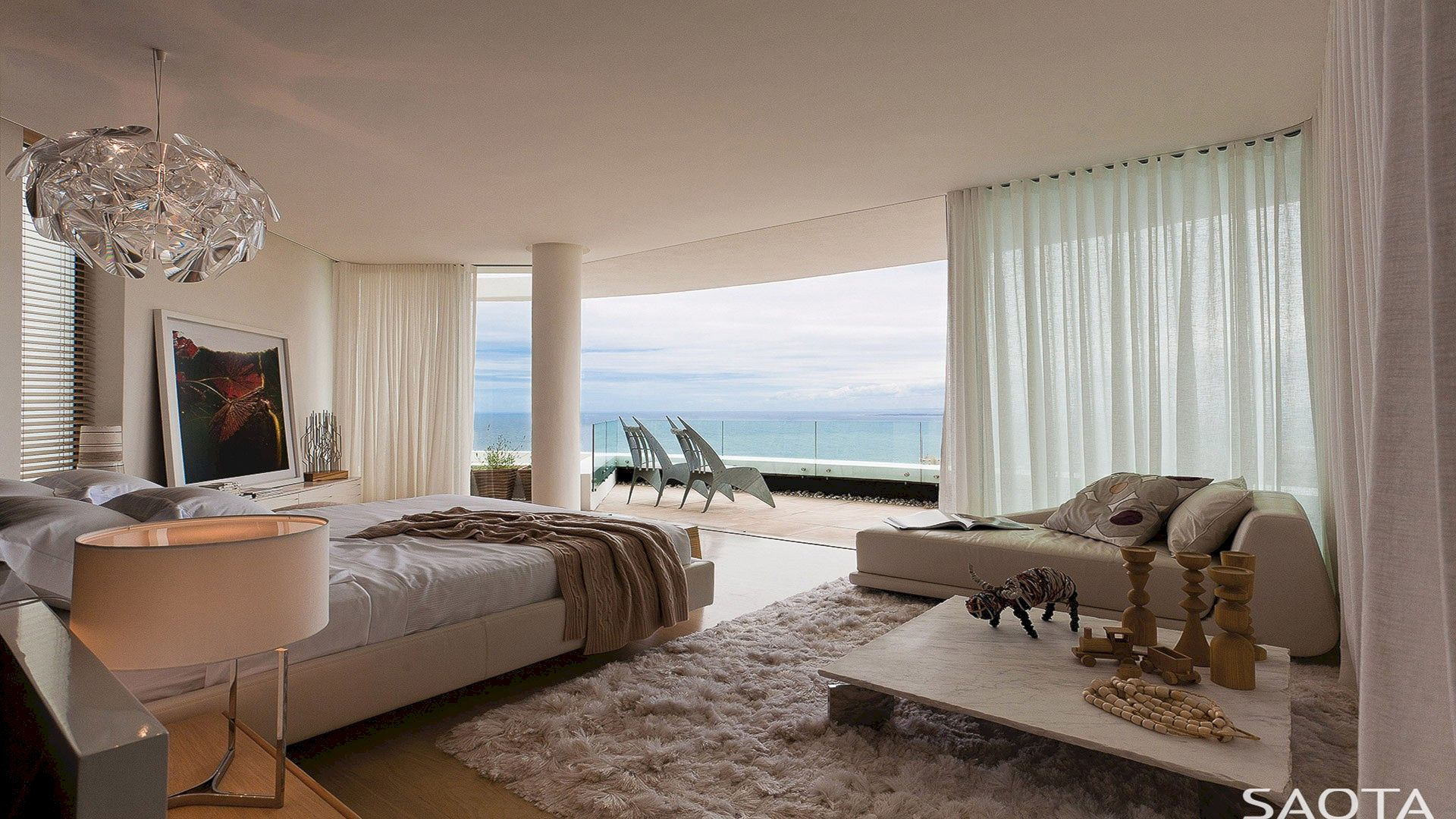 LGV 5 By SAOTA Architecture And Design 9
