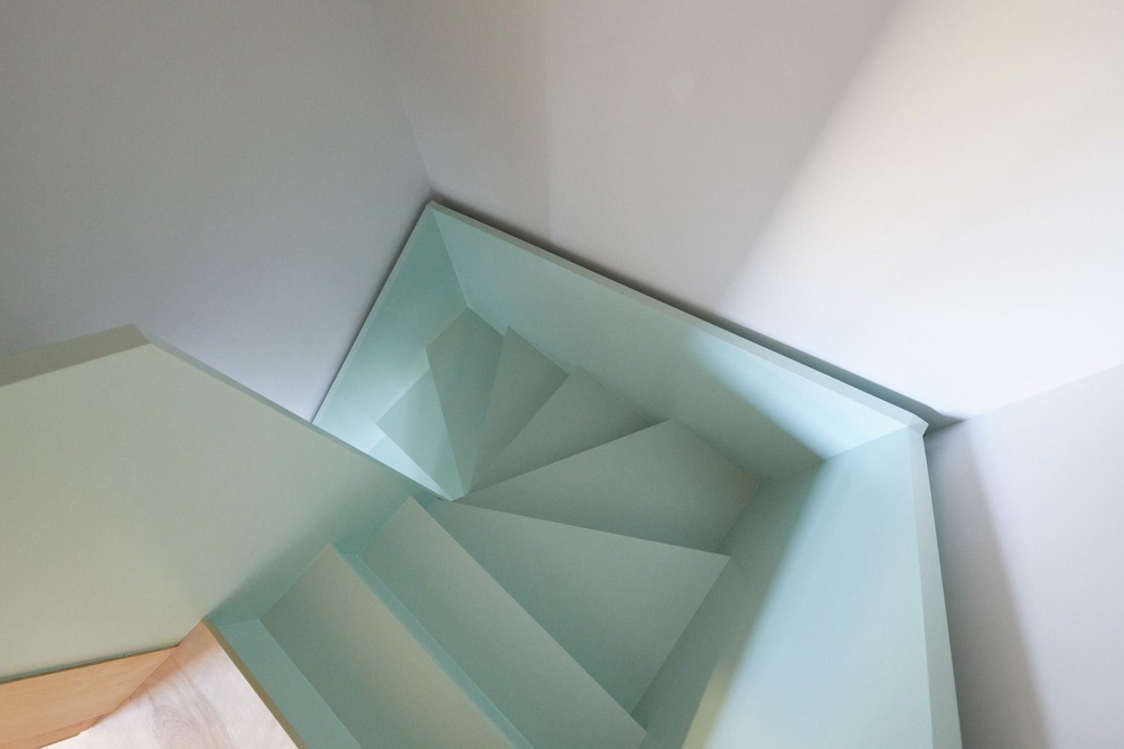 M House By Frontoffice Tokyo 1