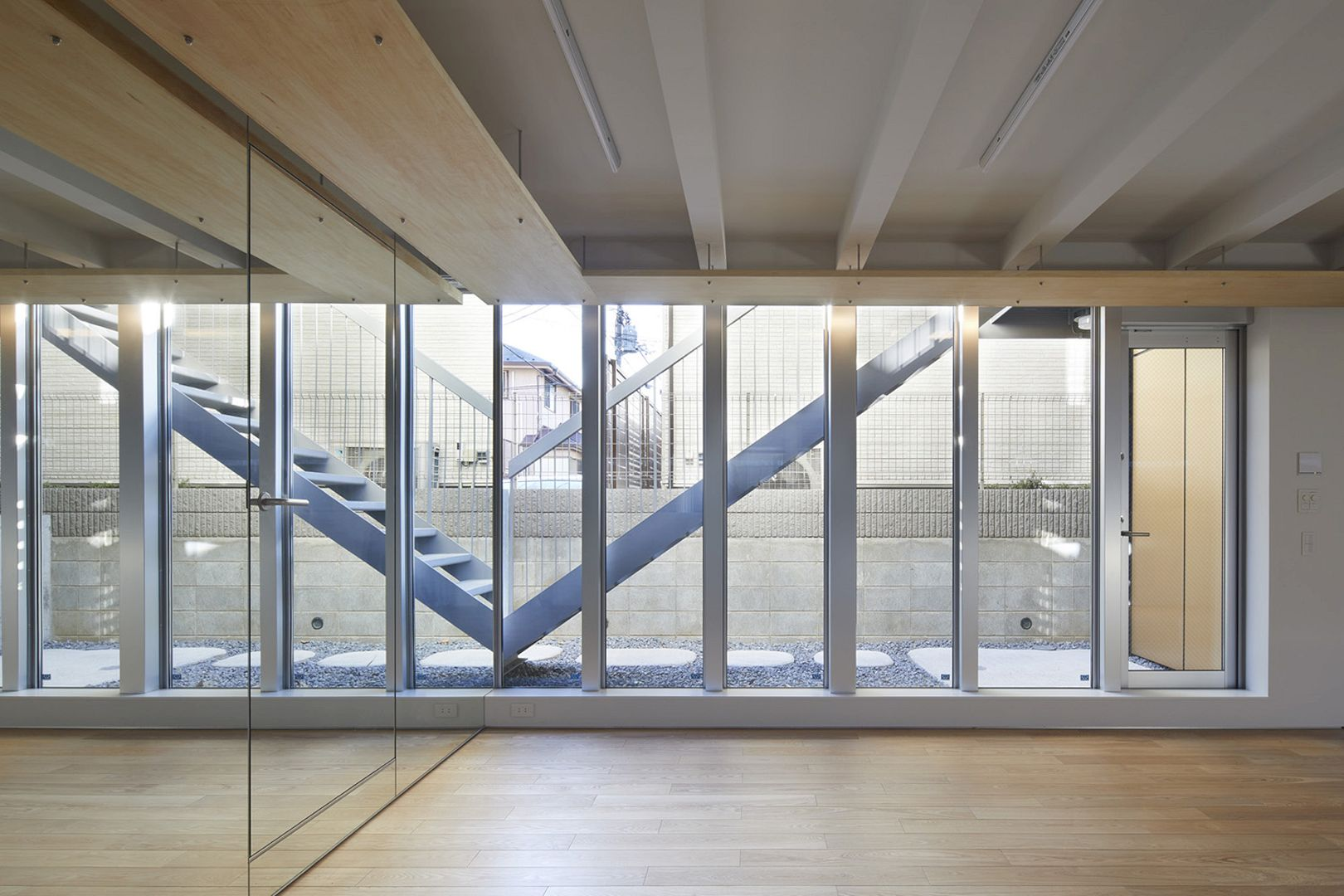 M House By Frontoffice Tokyo 10