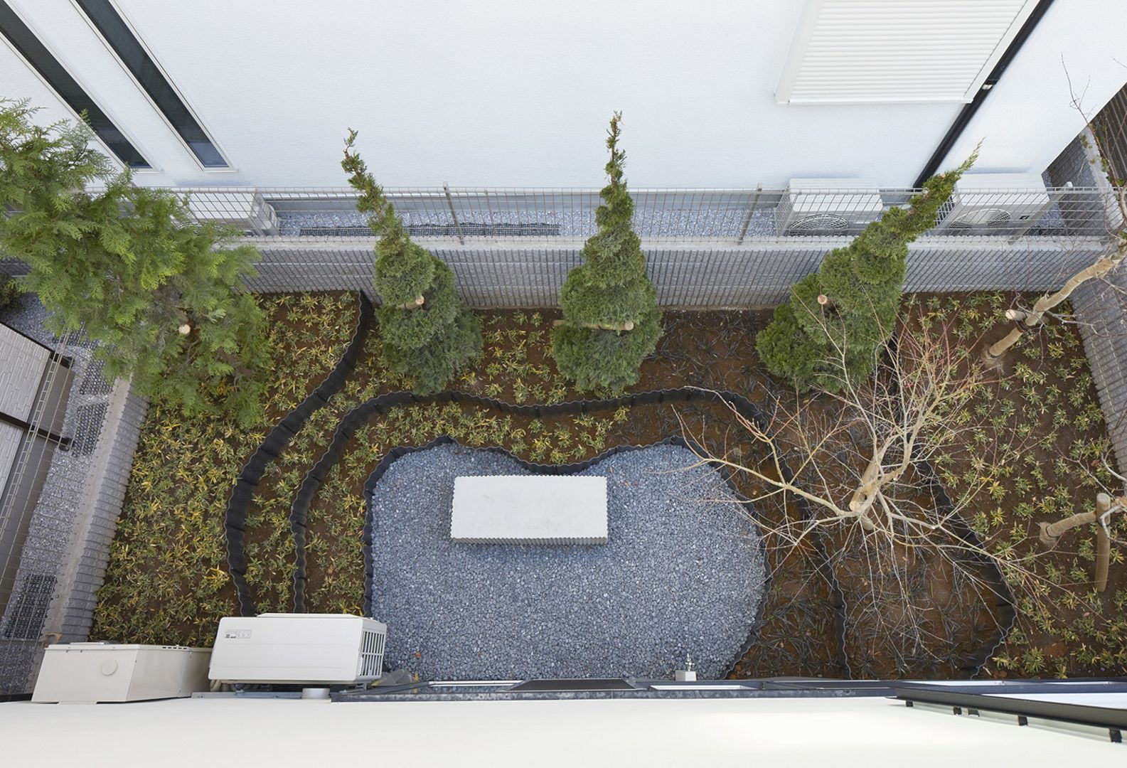 M House By Frontoffice Tokyo 13