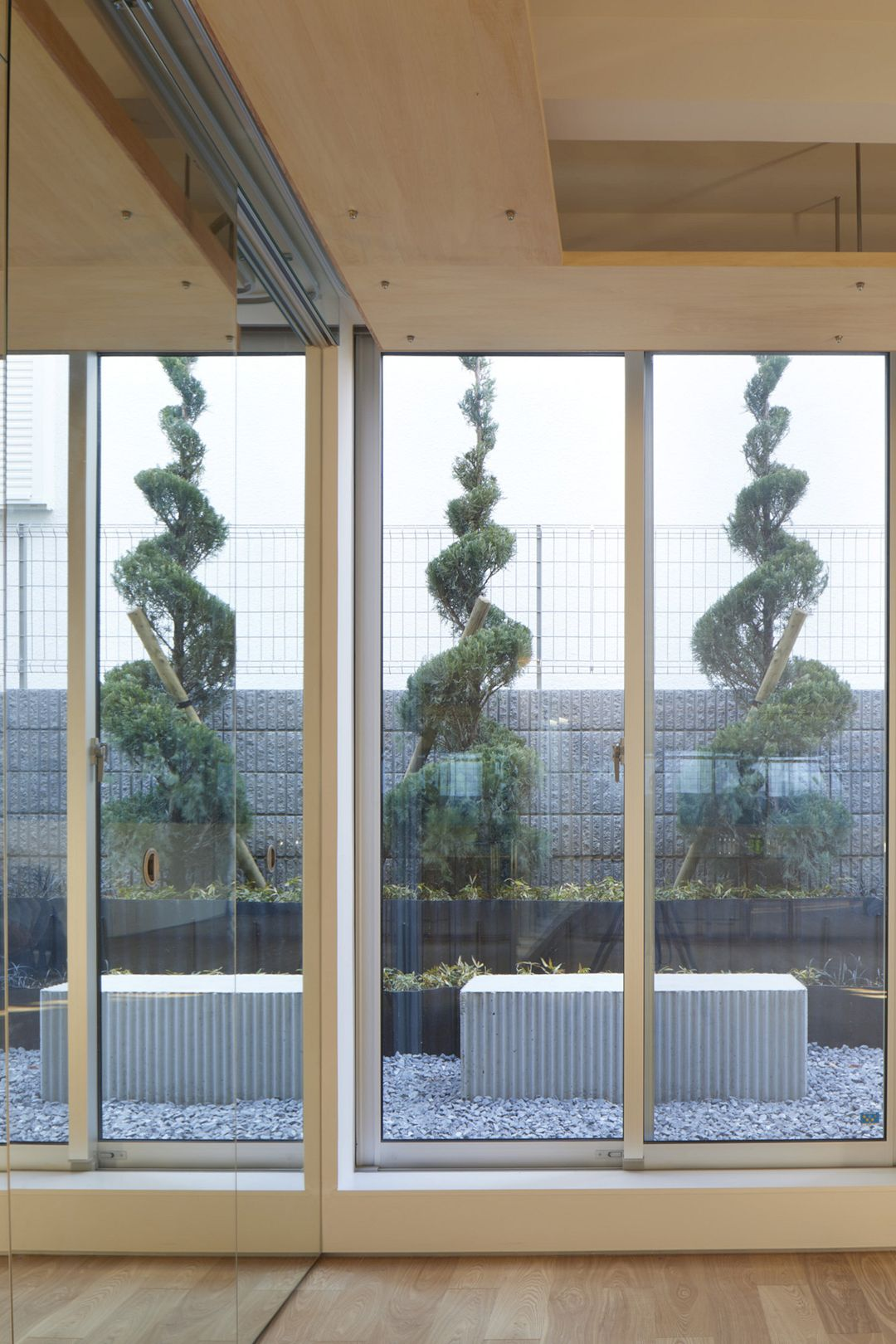 M House By Frontoffice Tokyo 14