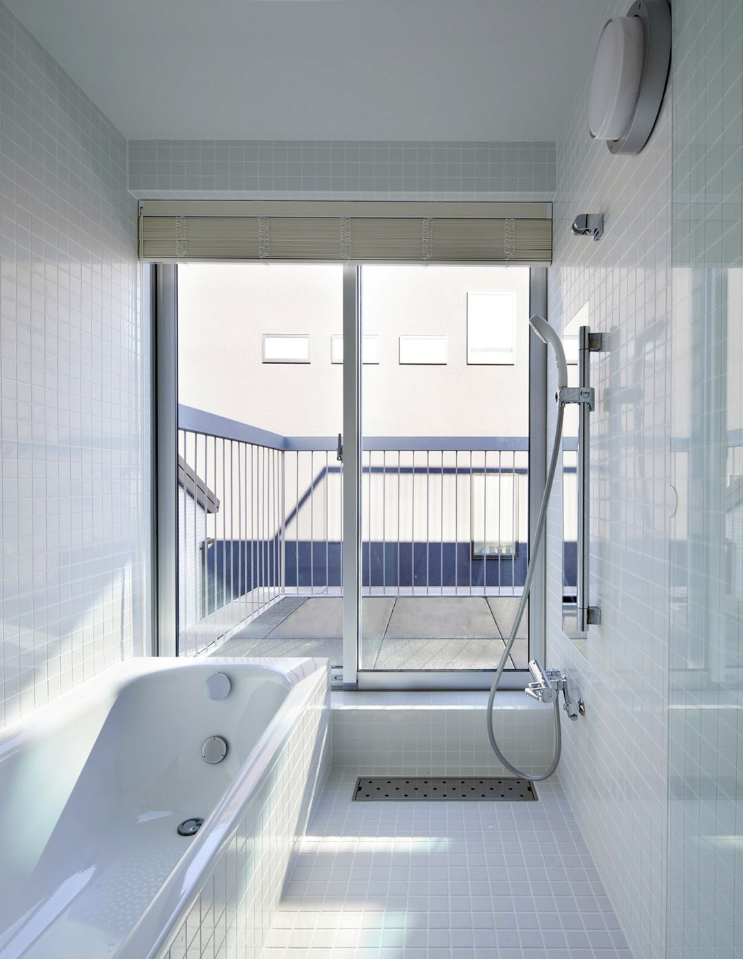 M House By Frontoffice Tokyo 16
